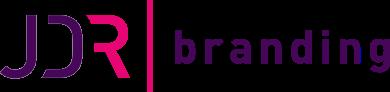 JDR Branding