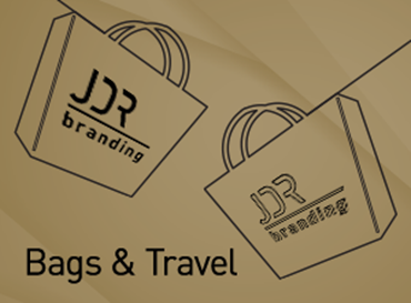 Picture for category Bags & Cases